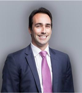 Ryan H Segall Dallas Divorce Attorney Dallas Family